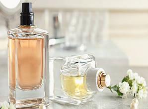 Оригинальные парфюмы