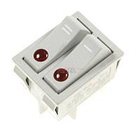 Выключатель для масляного обогревателя Delonghi 5108005200 (5108007800)