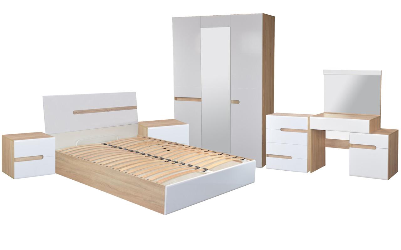 Спальня Модена