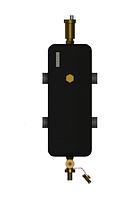 Гидравлическая стрелка OLE-PRO ОГС-Р-2-НР-i