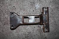Кронштейн / опора подушка двигателя б/у Hyundai H100