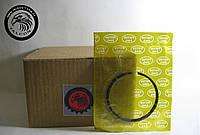 Кольцо поршневое Ø 47 х 1,5 мм