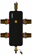 Гидравлическая стрелка OLE-PRO ОГС-Р-2-В-i