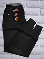 Детские термобелье штаны хлопок 12-13 лет (Х696)