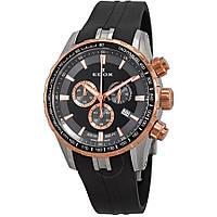 Мужские часы EDOX 10226 357RCA NIR  Grand Ocean