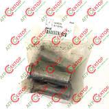 Палець собачки включення приводу в'язального апарату прес-підбирача Famarol Z-511 8245-511-007-595, фото 7