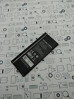 Батарея TP-Link Neffos C5 TP701A Сервисный оригинал с разборки