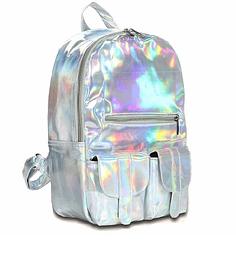 Рюкзачки с голограммами