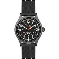 Мужские часы Timex TX2R67500 (Оригинал)