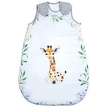 Спальник Veres Giraffe (0-12 месяцев)