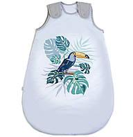 Cпальник Veres Tropic baby (0-12 месяцев)