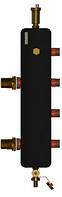 Гидравлическая стрелка OLE-PRO ОГС-Р-2-С-НР-i