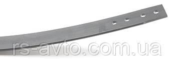 Рессора задняя подкоренная MB Sprinter 515/VW Crafter 50 06- (усилитель), фото 2