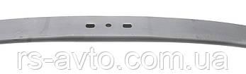 Рессора задняя подкоренная MB Sprinter 515/VW Crafter 50 06- (усилитель), фото 3