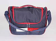 Женская сумка TNT C02