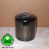 Топливный фильтр Thermo King (оригинал) 119-342