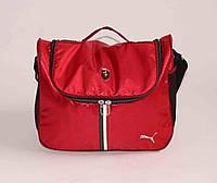 Женская сумка FCP01