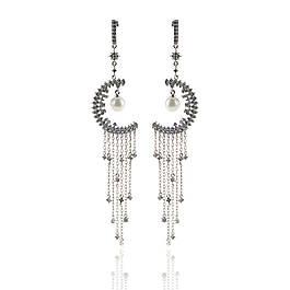 Bizhunet earrings lux10