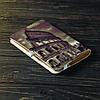 Обложка на блокнот v.2.0. A6 Fisher Gifts 795 Колизей (эко-кожа), фото 4