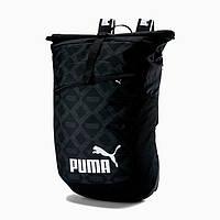 Рюкзак Puma AOP Roll Top Backpack