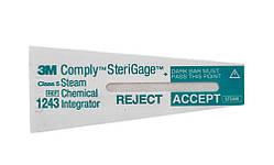Хімічний інтегратор Comply™ 5 класу