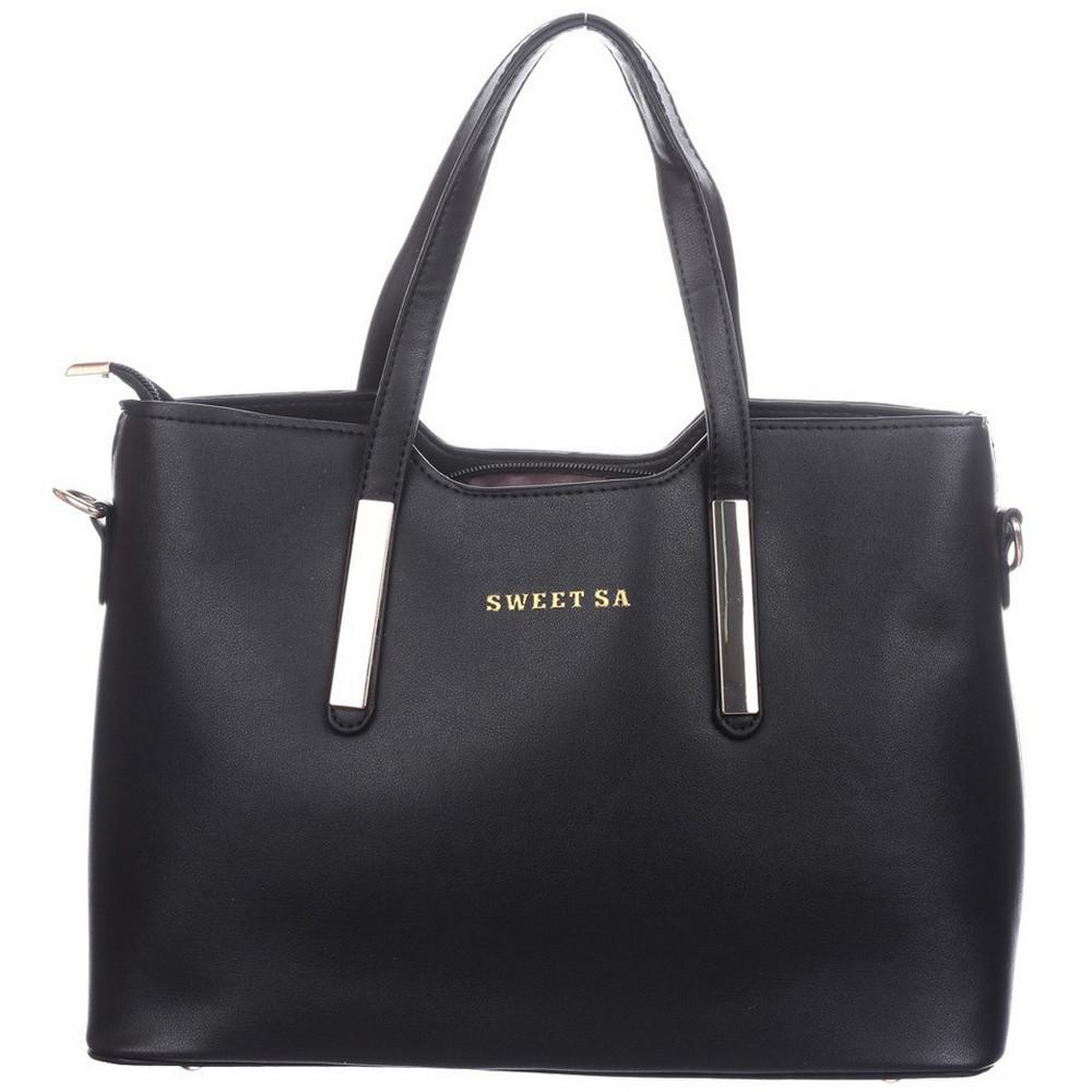Жіноча  сумка FS5936-10
