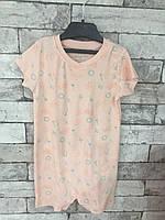 Песочник Lupilu 1058 92 розовый, фото 1
