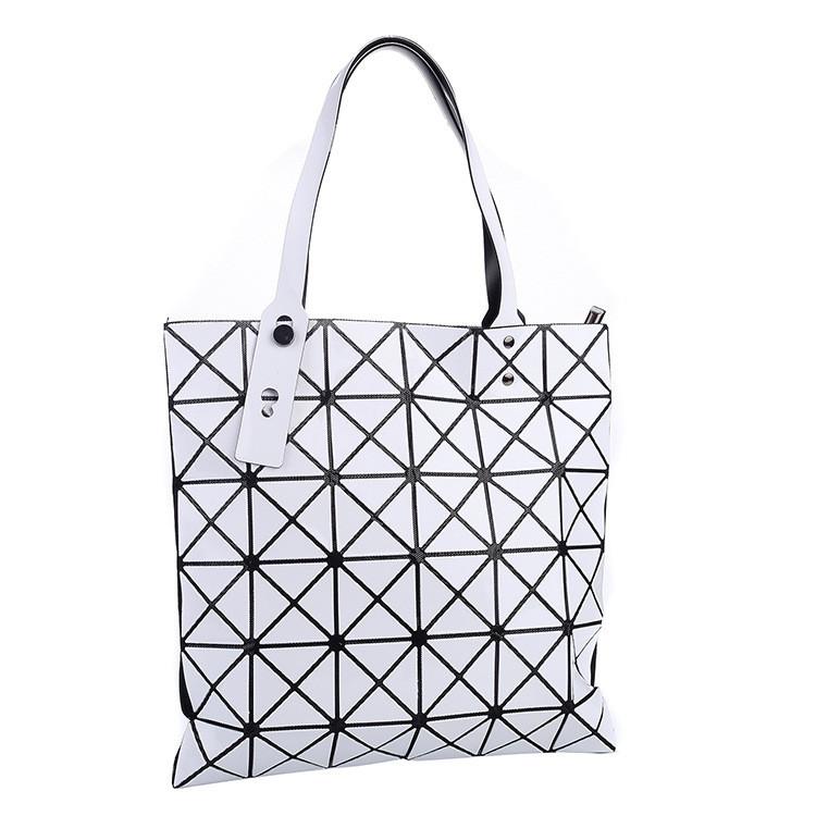 Женская сумка FS-6775-15 Сумки оптом