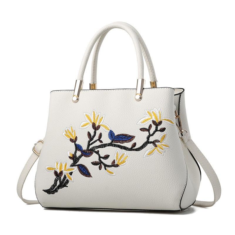 Женская сумка FS7393