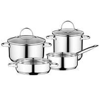 Набор посуды BergHOFF Comfort 6 пр 1100248, фото 1