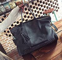 Женская сумка FS-3501-10 Sumki opt, фото 1