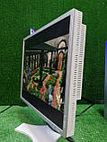 """ПК HP + мон 19"""" IPS NEC, Intel 4 ядра, 4 ГБ, 320 ГБ Настроен! Есть Опт! Гарантия!, фото 2"""