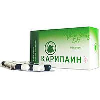 Карипаин - капсулы для лечения суставов, фото 1