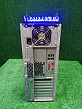 """Компьютер HP + монитор 19"""" VA Eizo, Intel 4 ядра, 4 ГБ, 320 ГБ Настроен! Есть Опт! Гарантия!, фото 6"""