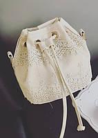 Жіноча  сумка  FS-4520-16, фото 1