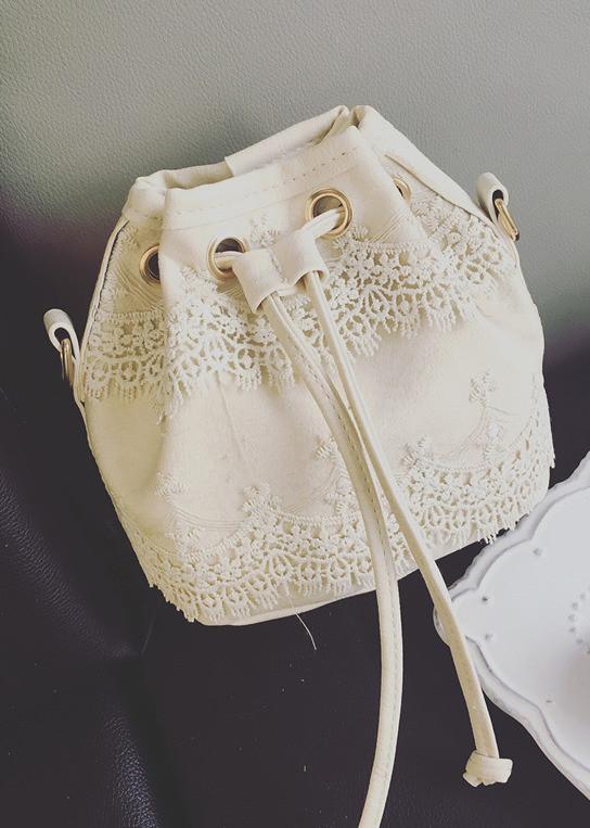Жіноча  сумка  FS-4520-16