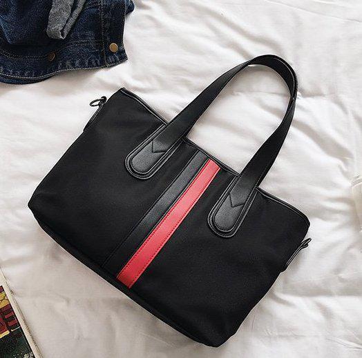 Жіноча  сумка  FS-3502-10