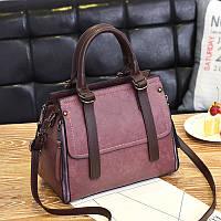 Женская сумка FS-3556-90