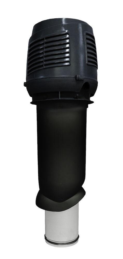 Приточный элемент подачи наружного воздуха для принудительной вентиляции INTAKE 160/ИЗ/700 741872