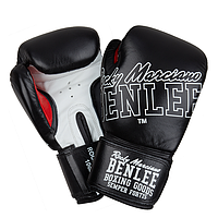 Перчатки боксерские BENLEE ROCKLAND натуральная кожа