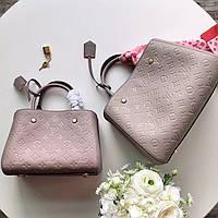 Жіноча сумка Louis Vuitton, фото 1