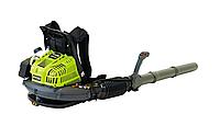 Воздуходувка бензиновая RYOBI RBL42BP