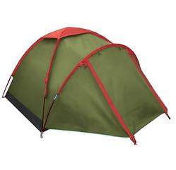 Палатка Lite Fly