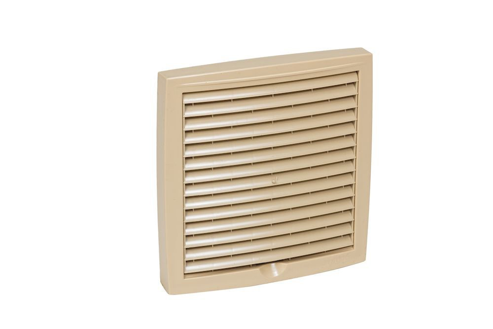 Наружная вентиляционная решетка 793320