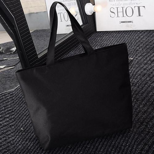 Женская сумка FS-3579-10