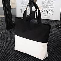 Женская сумка FS-3580-10