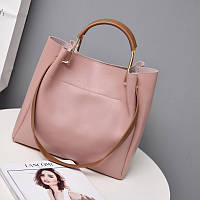 Женская сумка FS-3586-30, фото 1