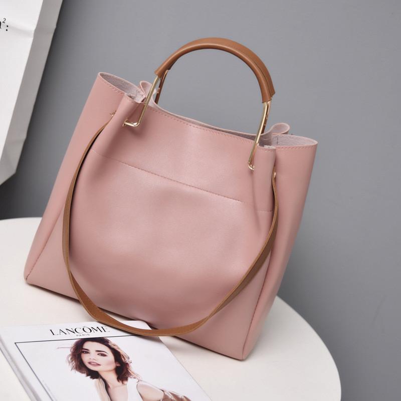 Женская сумка FS-3586-30