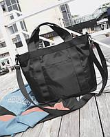 Жіноча  сумка FS-4566-10, фото 1