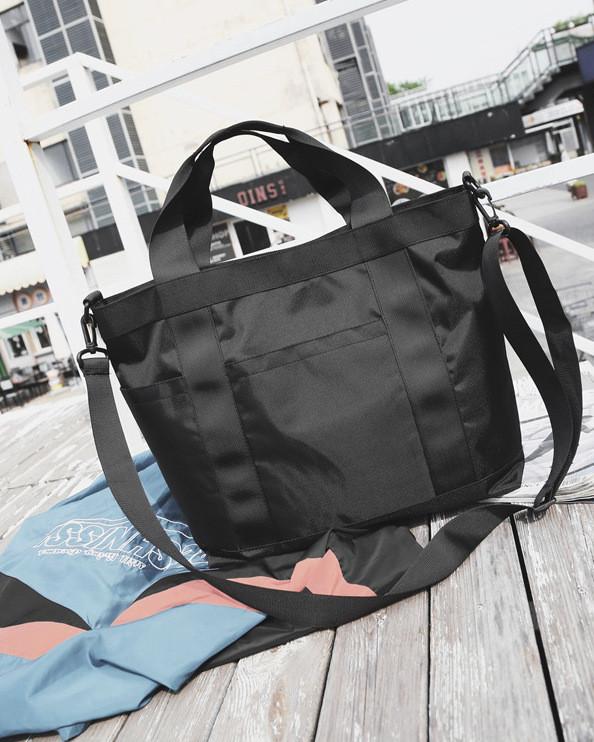 Женская сумка FS-4566-10